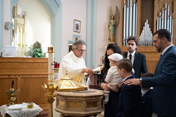 feb.13-baptism