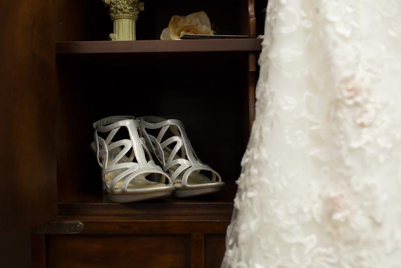 Houston Wedding Photography ~ Denise and Joel-1135.jpg