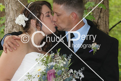 Wedding: Crump-Griffin 4.30.2016