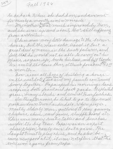 Marie McGiboney's family history_0144.jpg