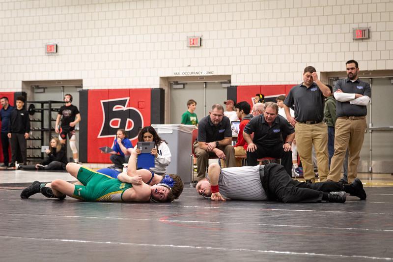 Wrestling 8394.jpg