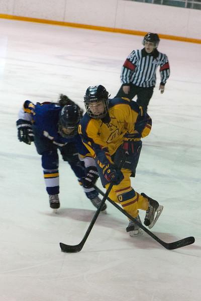 20130310 QWHockeyvsUBC 416.jpg
