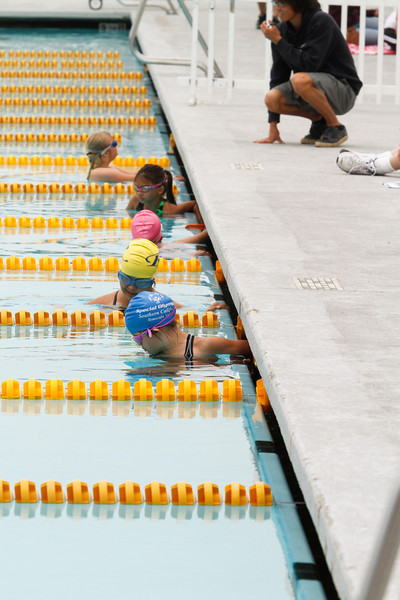 SOSC Summer 11-Saturday - 108.jpg