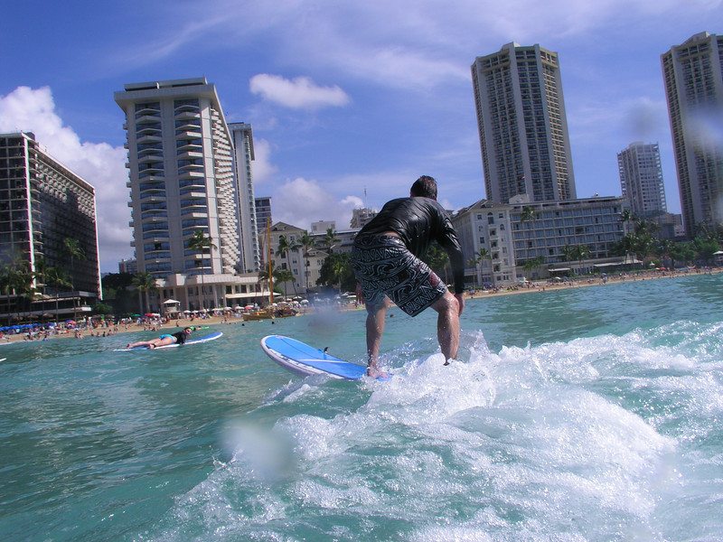 Surfing Waikiki Feb 2011 - 55.jpg