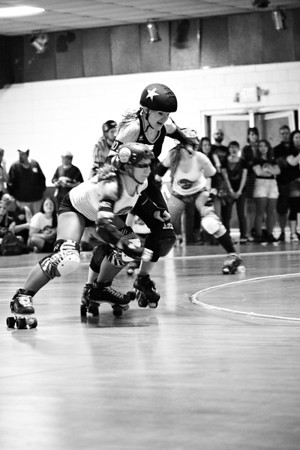 SBRG Vs. Chicago Outfit