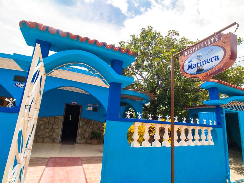 trinidad la marinera restaurant.jpg