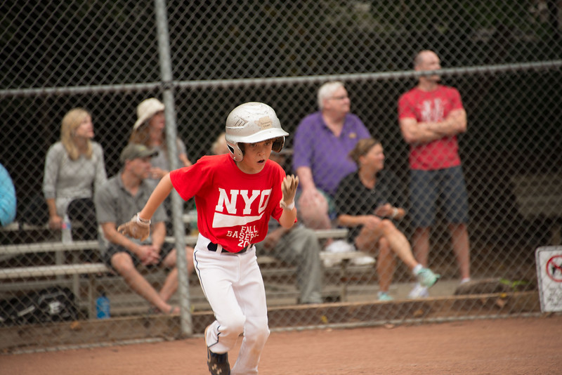 Barons NYO Baseball-18.jpg