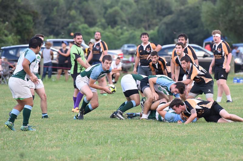 Tulane Rugby 2016 111.JPG