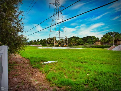 Daily Sightings...2020-09-10...Duke Energy Trail