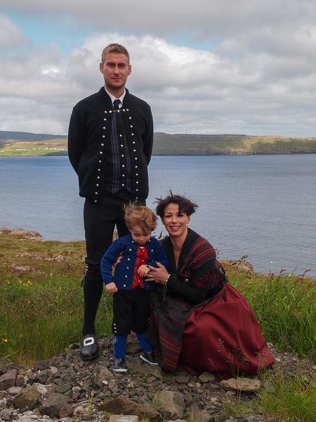 Hans Christian, Marina og lille Joannes. Foto- Martin Bager-7298341.jpg