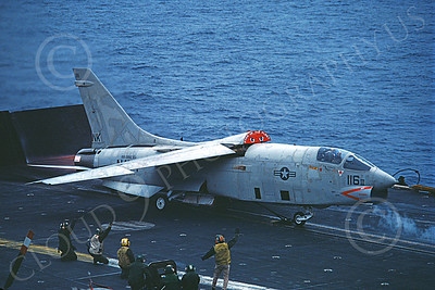 U.S. Navy Photographic Squadrons Airplane Pictures