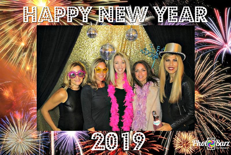 New Years 2019 Photobooth Pics (34).jpg