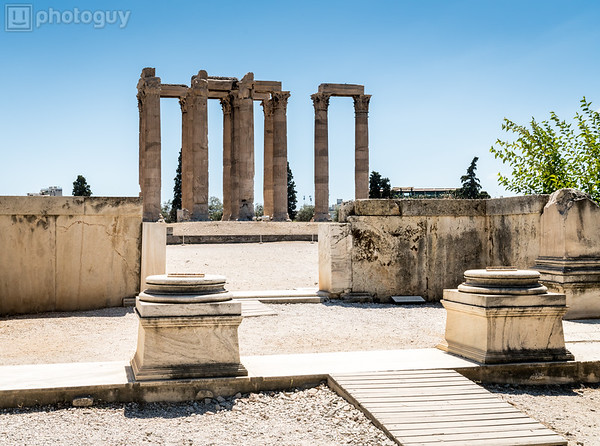 20160814_ATHENS_GREECE (25 of 51)