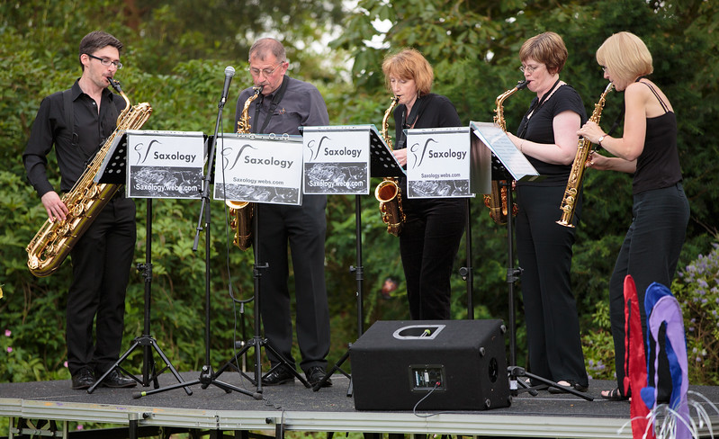 Saxology at the Tina May concert in Grafham July 2012_7621274308_o.jpg