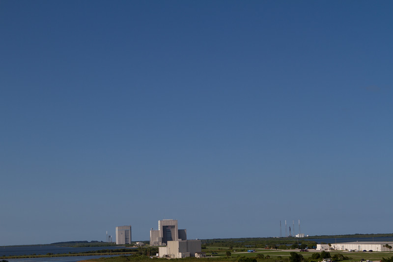 OSIRIS-REx-160908-8355.jpg