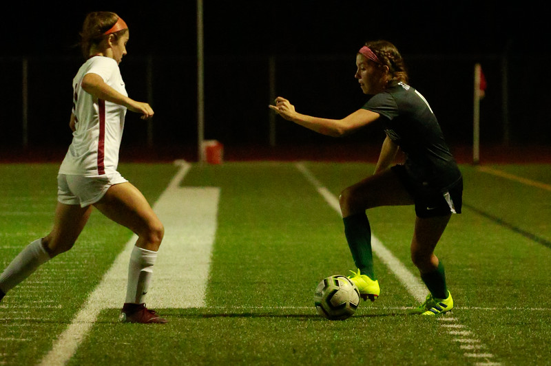 Wilson Girls Soccer vs Glencoe-442.jpg