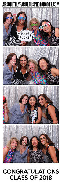Absolutely_Fabulous_Photo_Booth - 203-912-5230 -Absolutely_Fabulous_Photo_Booth_203-912-5230 - 180629_214350.jpg