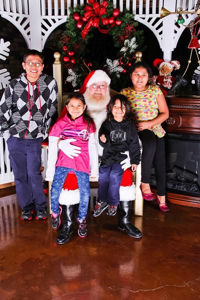 Santa1-2013-178.jpg