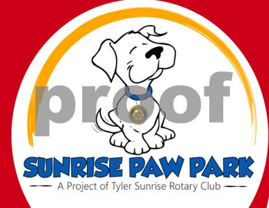 progress-continues-at-sunrise-paw-park