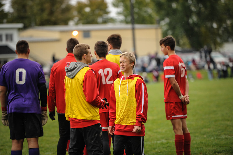 10-27-18 Bluffton HS Boys Soccer vs Kalida - Districts Final-275.jpg