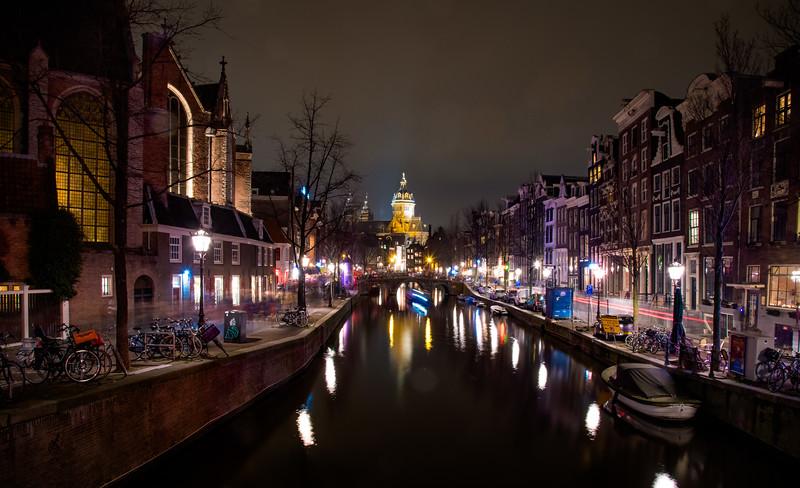 Amsterdam_December_2018 (68 of 179).jpg