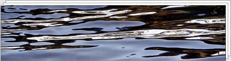 Reflect two.jpg