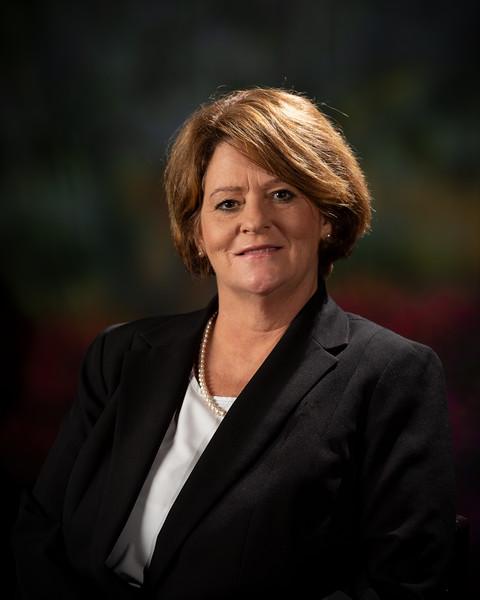 Catherine Zimmerman