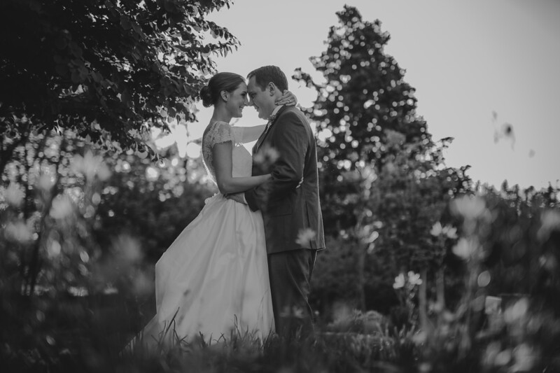 Amy+Andy_Wed-0511 (2).jpg