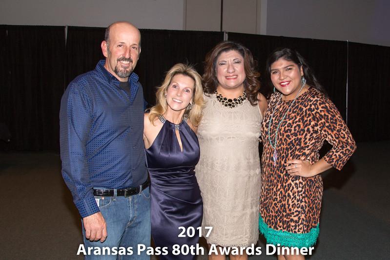 AP 80th Awards Ceremony-114.jpg