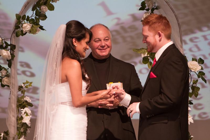 DSR_20121117Josh Evie Wedding241.jpg