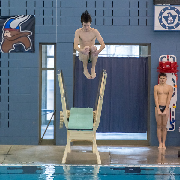 2018_KSMetz_Feb08_SHS Centenial League_Diving_NIKON D850_5059.jpg