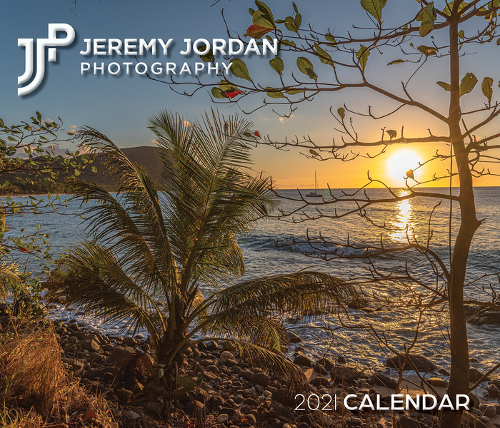 2021 Calendar - Front Cover.jpg