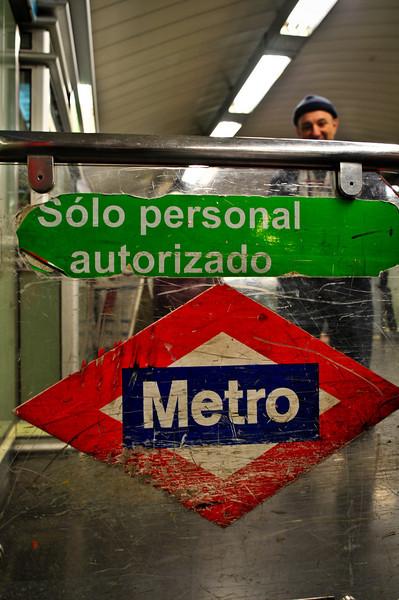 MadridDay2-30.jpg