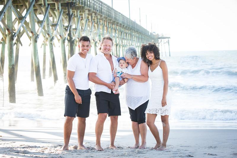 Family photography Surf City NC-108.jpg