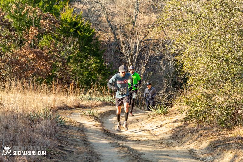 SR Trail Run Jan26 2019_CL_4512-Web.jpg