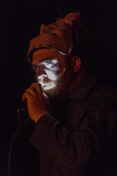 Halloween Whodunnit-097.jpg