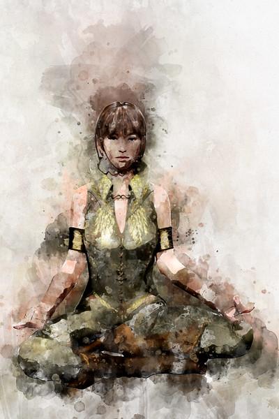 Zen Girl Perfectum2 TEST.jpg