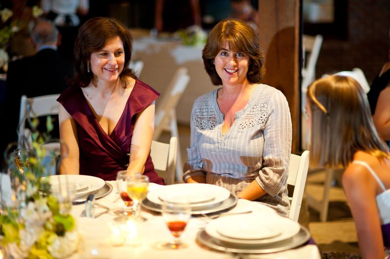 Alexandra and Brian Wedding Day-579.jpg