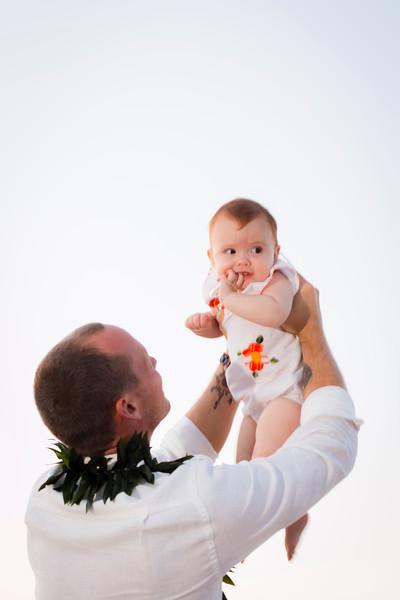 Kona Wedding photos-1538McMillen & Renz Wedding 6-10.jpg