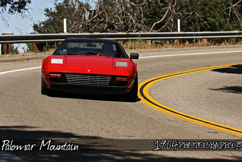 20090816 Palomar Mountain 156.jpg