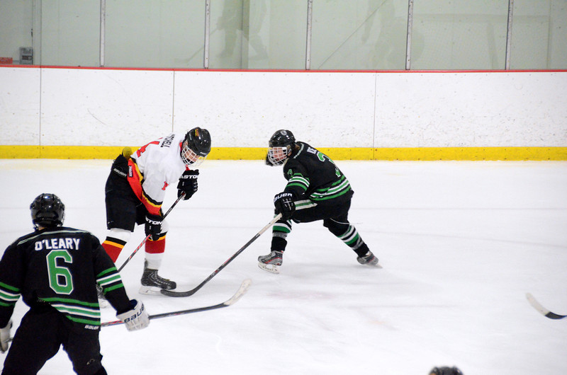 140111 Flames Hockey-081.JPG