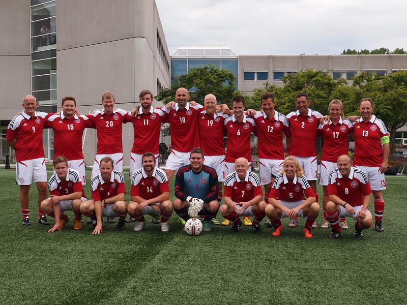 Pressen mod DBU fodbold. Photo- Martin Bager (2 of 243).JPG