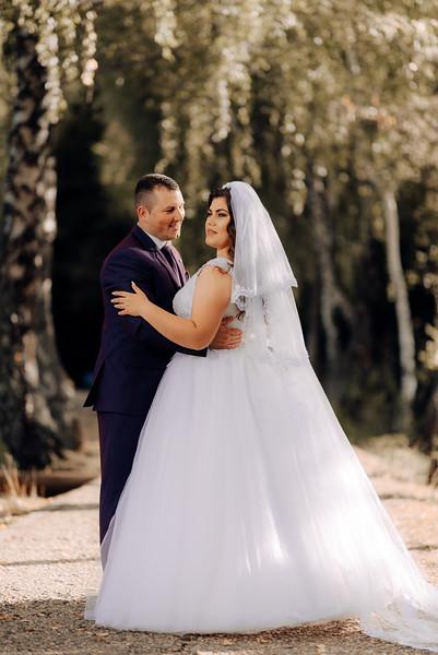 After wedding-166.jpg