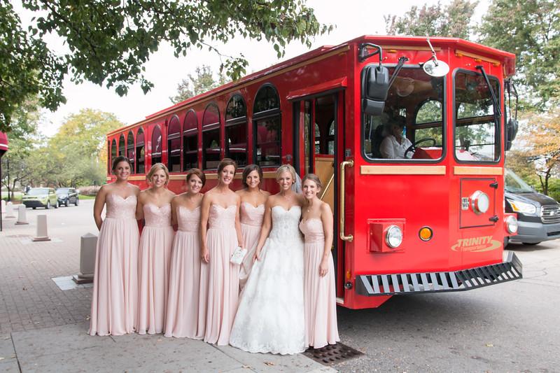 Meredith Wedding JPEGS 3K-203.jpg