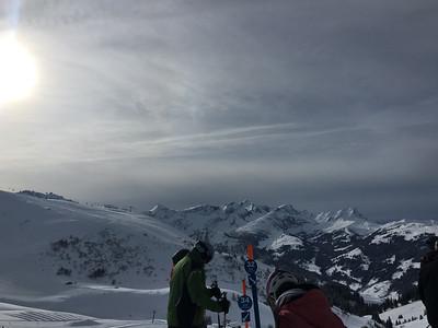 Skilager Adelboden 16