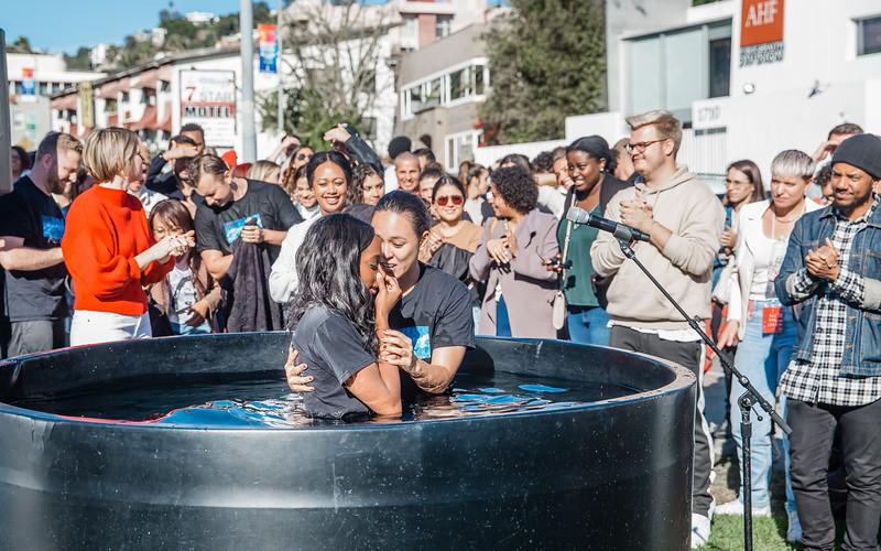 02_12_2018_Sunday_Baptism_FR-65.jpg