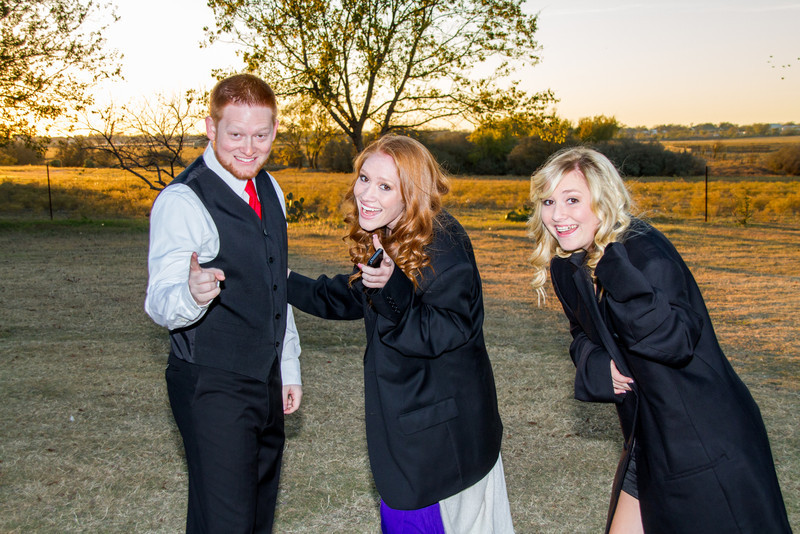 DSR_20121117Josh Evie Wedding536.jpg