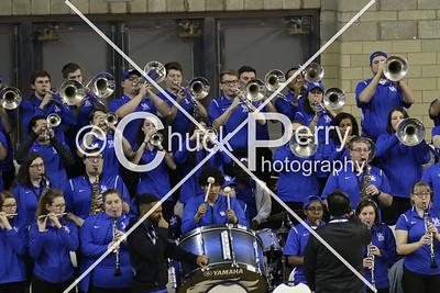 Hoops Band SC 1.31.2019