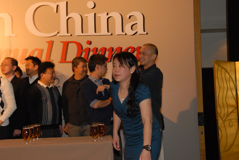 [20120107] MAYCHAM China 2012 Annual Dinner (121).JPG