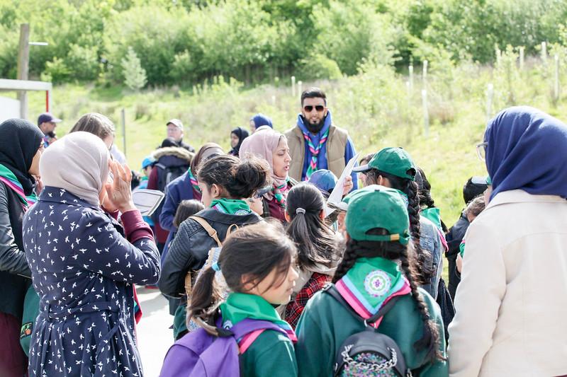 Scouts Brockholes (9 of 107).jpg